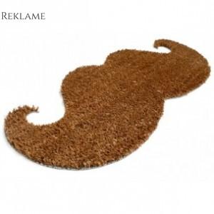 moustache-dormatte
