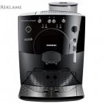 Siemens TK53009 espressomaskine