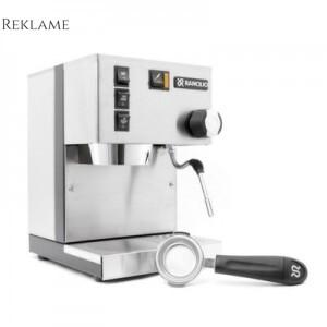 rancilio-silvia_espressomaskine