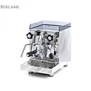 rocket_cellini_evoluzione_v2_re782_espressomaskine