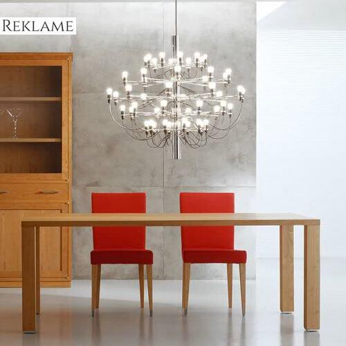 2097/30 loftlampe