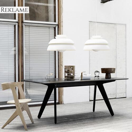 pendel lampe spisebord