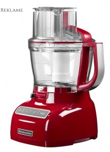 KitchenAid 1335EER