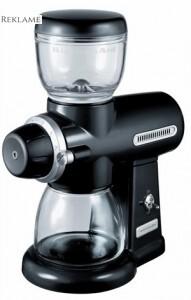 KitchenAid CG100EOB kaffekværn