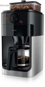 Philips-hd776100-grind-and-brewer kaffemaskien