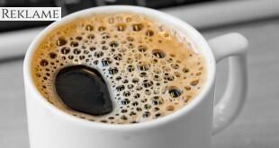 Årets største kaffemaskine test