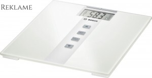 Bosch-badevaegt-PPW3330