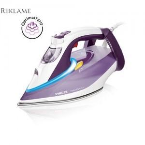 philips-perfectcare-azur-steam-iron-gc491230_282194