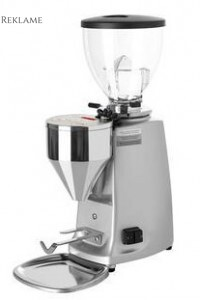 Mazzer-mini-model-A kaffekværn