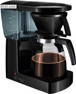 melitta-excellent-grande-3 kaffemaskine