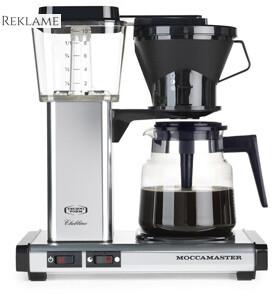 moccamaster-kb741-ao kaffemaskine