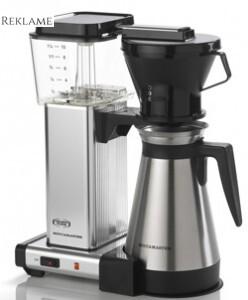 moccamaster-kbgt-741-termo kaffemaskine test vinder 2015
