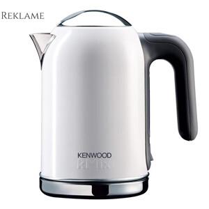 Kenwood kmix sjm020 elkedel test